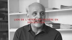 ⚠️IMPORTANT! A PARTAGER UN MAXIMUM⚠️ INTERVIEW DE JEAN-MICHEL DOMINIQUE SUR LE CORONAVIRUS