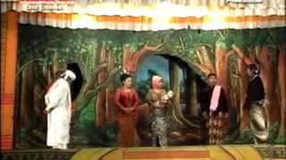 JOKO TINGKIR NGRATU, Part 15, Kethoprak Kembang Joyo Live in Kudus, By Video Shoting AL AZZAM