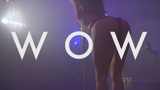 "Kirkland Krew Presents... ""WOW"""