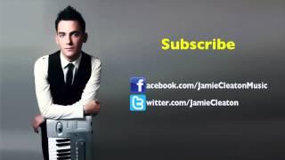 Sam Smith - How Will I Know (Instrumental by Jamie Cleaton)