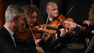 "BENEDICTUS - Karl Jenkins - Schola Cantorum ""Anton Maria Abbatini"""