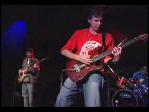 Guitar  - Savitri - Pedro Carpinetti