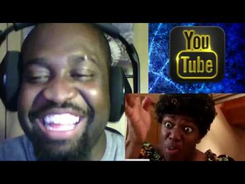 KSI African Mums: Punishments REACTION!!!