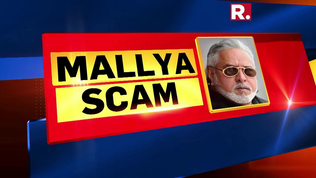 Vijay Mallya Case Study Kingfisher Case Study