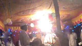 20150203 Santram Maharaj