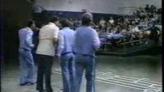 El Gran Combo y Marvin Santiago/