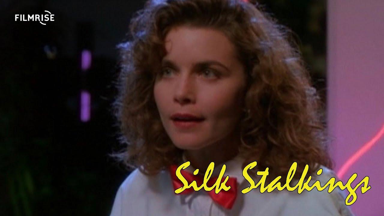 Download Silk Stalkings - Season 1, Episode 16 - Lady Luck - Full Episode