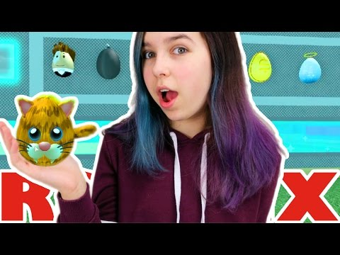 Roblox Egg Hunt 2017 40 Lost Eggs Fgteev Happy Easter Bunny Challenge Game Egg Hunting Games