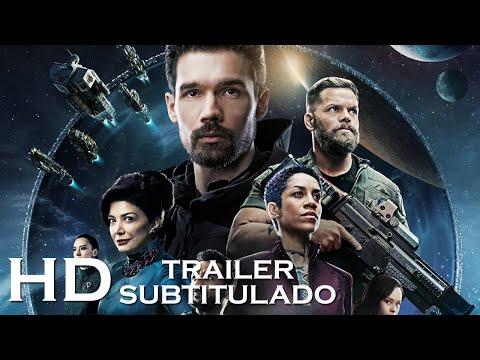 the-expanse-trailer-temporada-4-[hd]-subtitulado-en-español