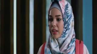 Video Film Indonesia terbaru 2017 Air mata surga full movie download MP3, 3GP, MP4, WEBM, AVI, FLV Maret 2018