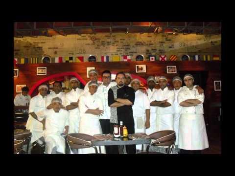 Dalawang Taon Na Po Kame(4-21-11) Sa Doha Qatar