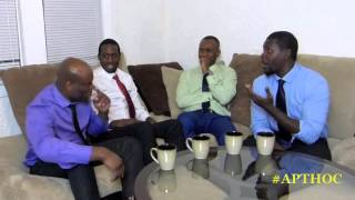 Baixar Why soo many Nigerian single ladies in America?