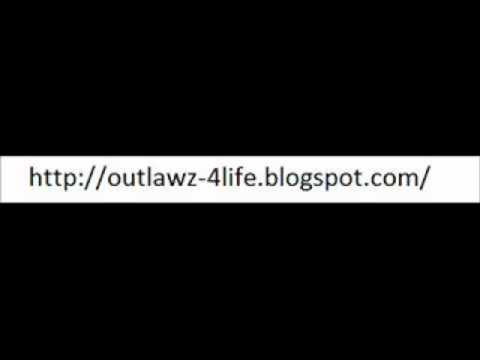 40 Glocc - Seedz Of Makaveli Feat. The Outlawz