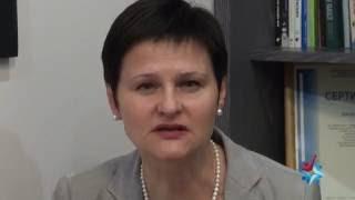 Курсы менеджера по персоналу — Мусиенко Леся