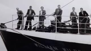 Hull fishermen.......The way we were