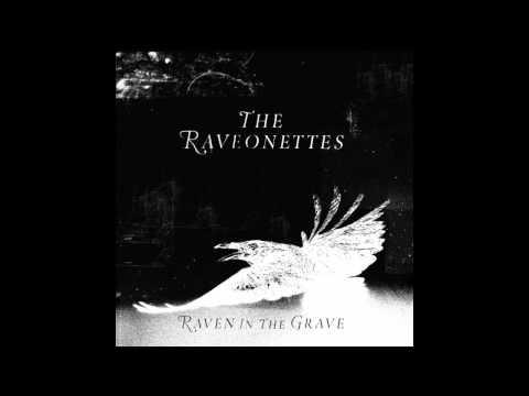 The Raveonettes - Ignite