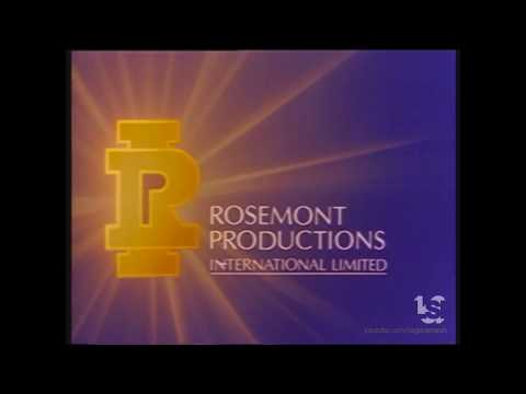 Rosemont Productions International (1996)