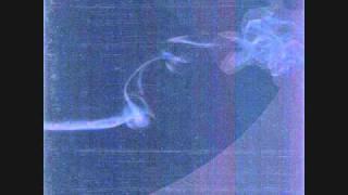 Best Moments: Skepticism - Farmakon