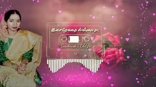 Pudiya Paravai_Status_Song