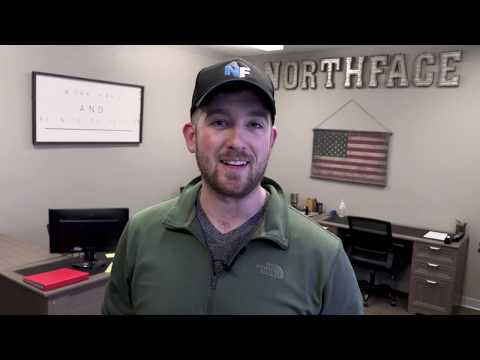 how-much-does-vinyl-siding-cost