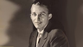 Paul Whiteman, Bing Crosby - Make Believe (1928)