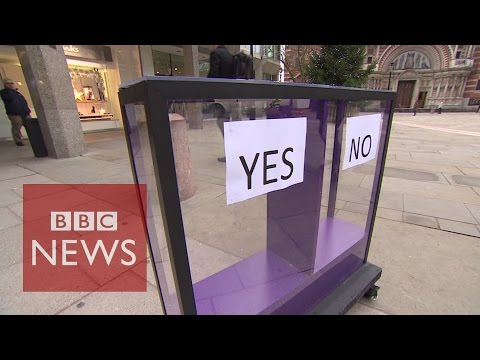 Nigel Farage: Has the UKIP leader got what it takes to be PM?