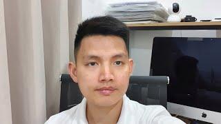 CUỘC SỐNG EM KHỔ QUÁ, PHẢI LÀM SAO? | Quang Lê TV