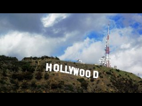 FBI's advice to Hollywood on cyber attacks: Pay up