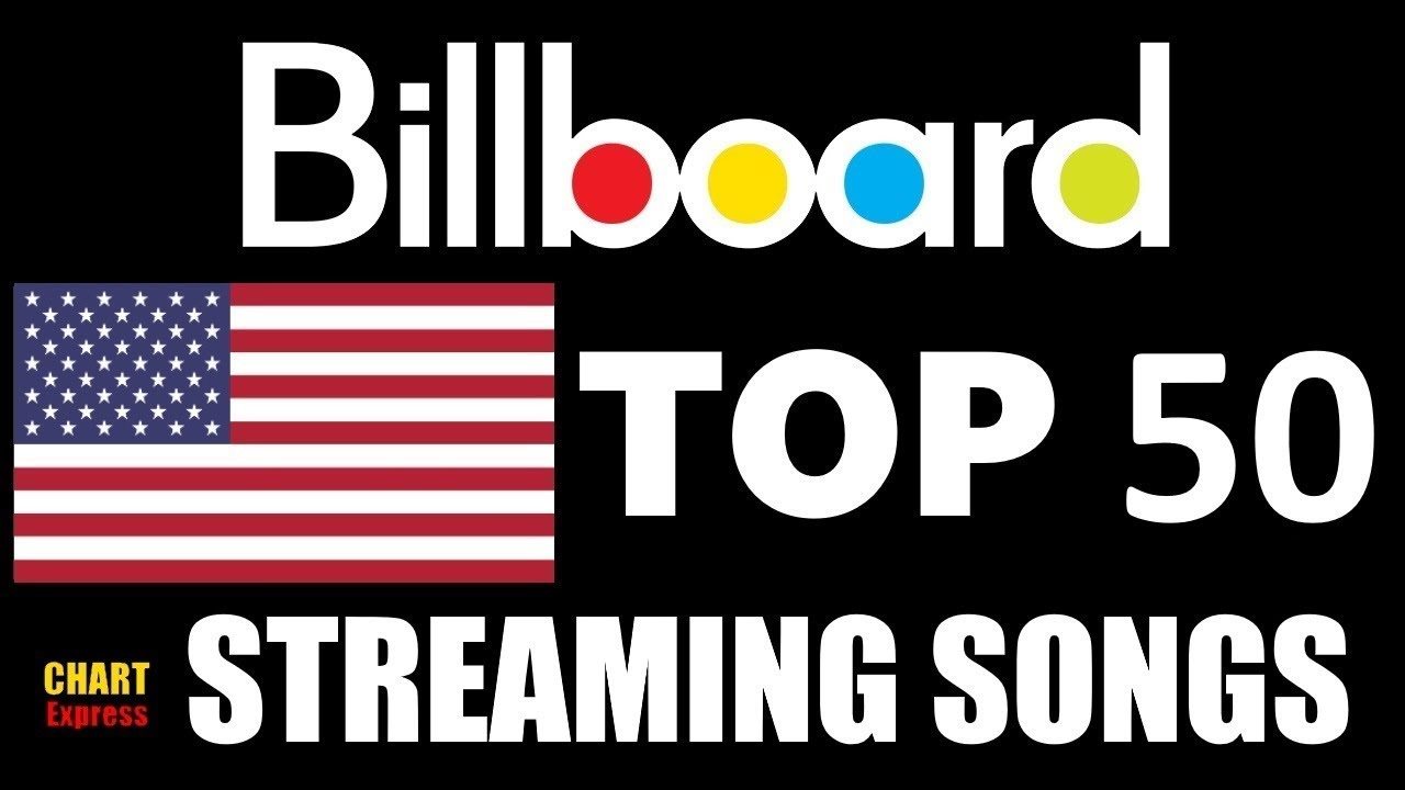 USA Singles Top 40 @ Top40-Charts.com - New Songs & Videos ...