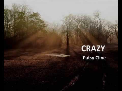 """""""crazy"""" - Patsy Cline (subtitulado Esp.)"""