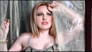 Reni - Neka nqma krai ( Song) ( www.radyoarda.com)