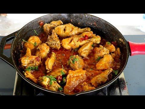 easy-chicken-curry-recipe---desi-style-chicken-curry