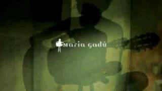 Maria Gadú - Sonhos Roubados thumbnail
