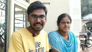 Biomedical Engineering |Career| |Jobs| |Future scope| |DD Media |Tamil| Anna university |Durkai Raj|