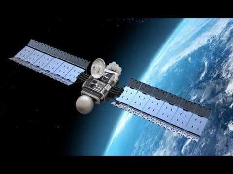 संदिग्ध जहाजों को सैटलाइट से पकड़ने में मदद करेगा इसरो ! ISRO satellite imageries to monitor Suspect