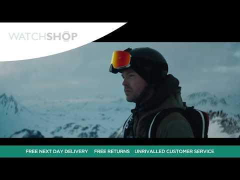 Watch Shop | Fenix 6