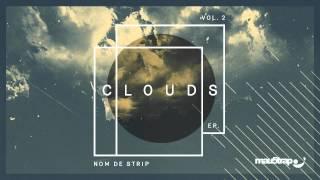 Download at Beatport: http://smarturl.it/CloudsEpVol2 iTunes: http:...