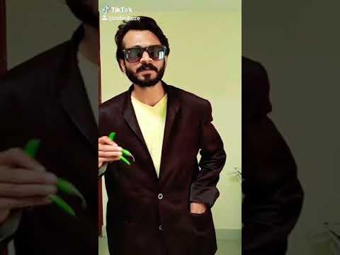 Malayalam | Comedy | Own Voice | Tiktok | Actor | ZubiN BoZe