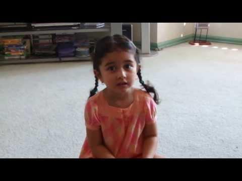 Bebek Adus Kali | Lagu Dolanan | Lagu Anak Negeri