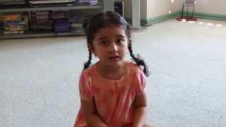 Bebek Adus Kali | Lagu Dolanan | Lagu Anak Negeri - Stafaband