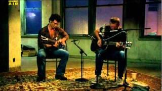 Eric Clapton / Love In Vain