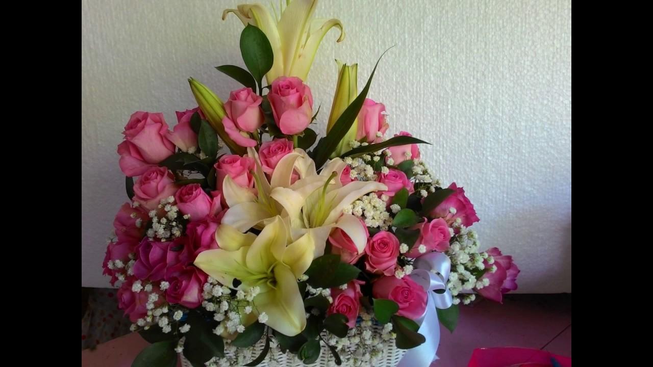 0857 3328 0001 Indosat Bunga Hias Meja Ruang Tamu
