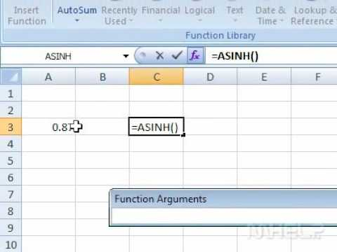 how to delete inverse on excel