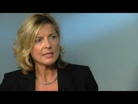 Interview with Lori Livingstone, CFA, Portfolio Manager