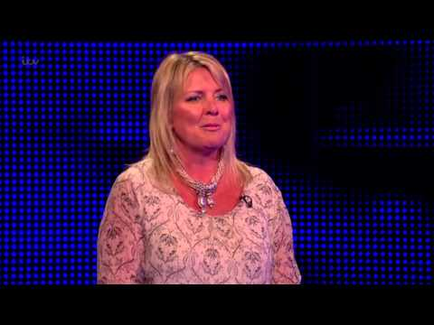 Sian Struggles Against The Governess - The Chase