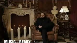 Florin Salam - Nu stiam de viata mea (oficial audio) 2018