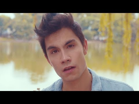 Walk on Water (Thirty Seconds to Mars) - Sam Tsui Cover