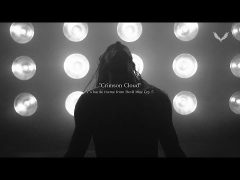 Jeff Rona - Crimson Cloud mp3 baixar