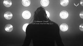 Jeff Rona feat. Rachel Fannan - Crimson…