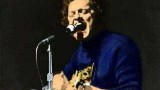 Harry Chapin W.O.L.D. original with sad ending.
